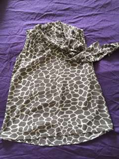 Top bought from butic