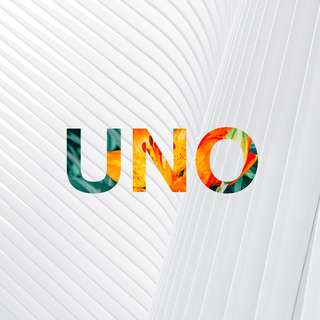 SOCIAL MEDIA BOOSTING | Instagram/YouTube/Facebook/Page Likes, Post Likes, Comments, Subscribers, Twitter Retweets | UNO by DripFeed
