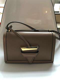 Loewe Barcelona Shoulder Bag ( Medium )