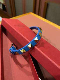 Valentino Rockstuds Bracelet