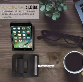 Cellphone / Table desk stand