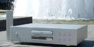 Bada HD-22 CD player