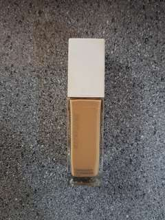 Maybelline 24 Hour Full Coverage Foundation