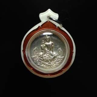 Jatukam (silver)