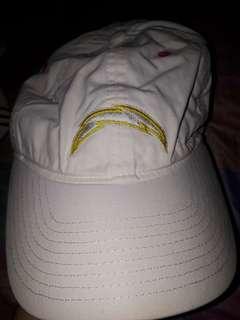 ❤NFL REEBOK CAP