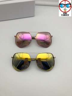 GRER ANT  61-15-143 sunglasses