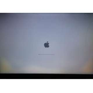 """apple macbook pro 15"""" core i7 gaming with magic mouse"""