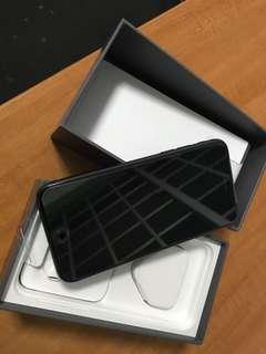IPhone 8 64GB brand new