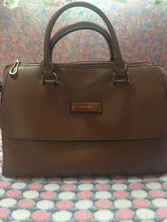 SECOSANA BAG (Slightly used)