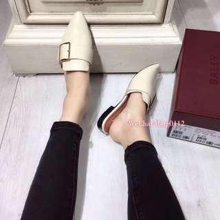 出貨實拍 女神鞋 女鞋 波鞋 高跟鞋 休閒鞋