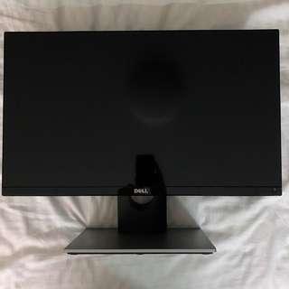 """Dell S2316H 23"""" Monitor"""