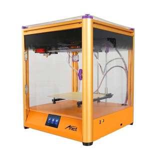 NEW 3D PRINTER Anet N3 DISCOUNT
