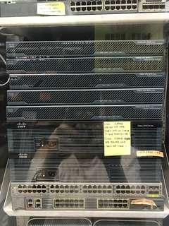 Cisco 2900 2921/K9請咨询價錢