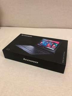 99% new Lenovo Yoga Tablet 2 for sale