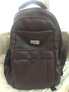 Dr.Cardin backpack