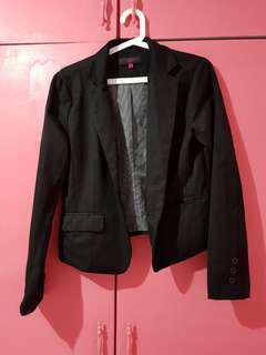 Formal Coat!😊