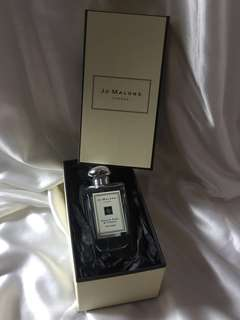 Parfum Jo Malone English Pear & Freesia