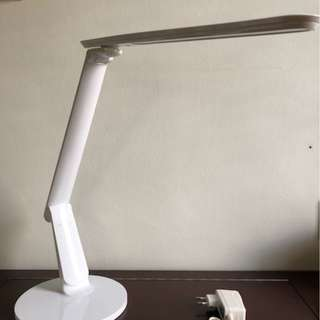 LED Eye Care Lamp