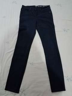 Cotton On Skinny Mid Rise
