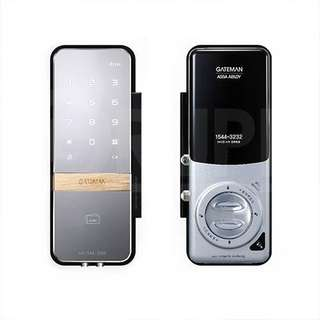 Gateman Shine Digital Door Lock