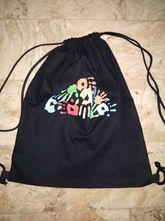 Customized Eco Bag