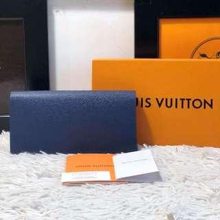 Lv wallet 😎