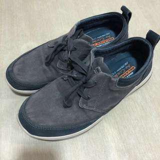 Skechers Relaxed Fit Shoes US9
