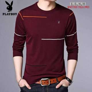 New arrivals,,, cardigans  Free size  P900