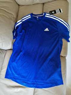 Adidas 運動衫