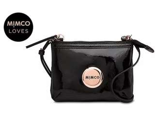 Mimco Secret Couch