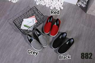 FASHION Casual Shoes 882#