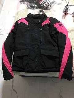 Dainese Jacket Ladies