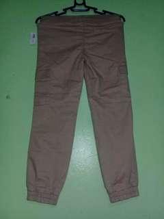 Original Old Navy Jagger Pants