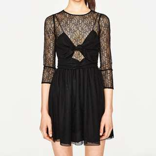 Zara original - Dress