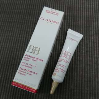 Clarins BB Beauty Perfector