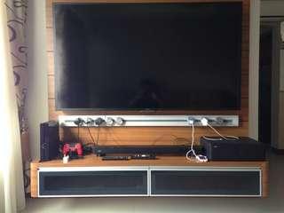 """Sony 70"""" Smart Full HD 3D TV KDL70W850B"""