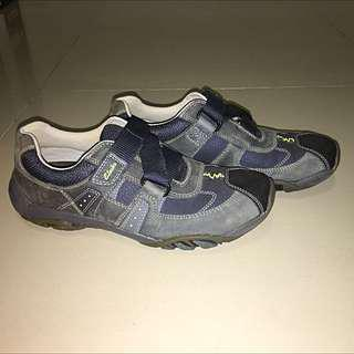 Clarks Active Air Shoes For Boys
