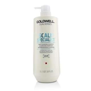 Goldwell Dualsenses Scalp Specialist 1litre