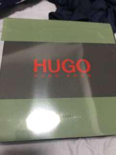 🚚 Hugo boss gift set