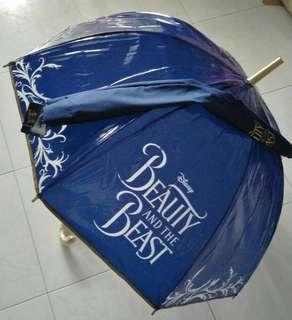 Umbrella Disney/Pixar Collectible Design