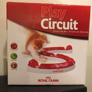 🚚 貓玩具 貓咪玩具組