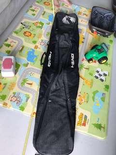 Head snowboard bag