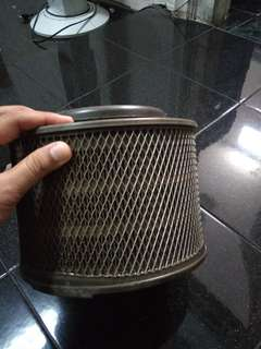 Filter udara toyota innova