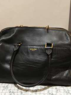 REPRICED!!! Preloved Saint Laurent bag