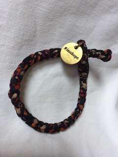 Gelang iamhope i am hope Bracelet, Gelang Harapan Ghea