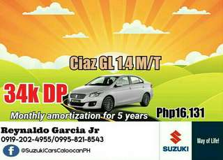 34k DP Low Downpayment High Discount Call or Text 0995-821-8543 / 0919-202-4955