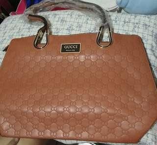 Class A bag