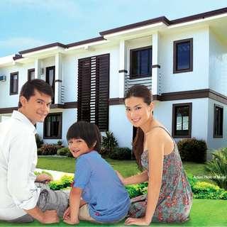 3 Bedrooms House  in Lapu-Lapu City