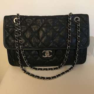 Chanel Bag 淨袋有貼