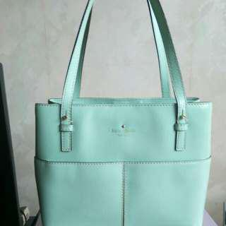 Authentic Kate Spade 手袋